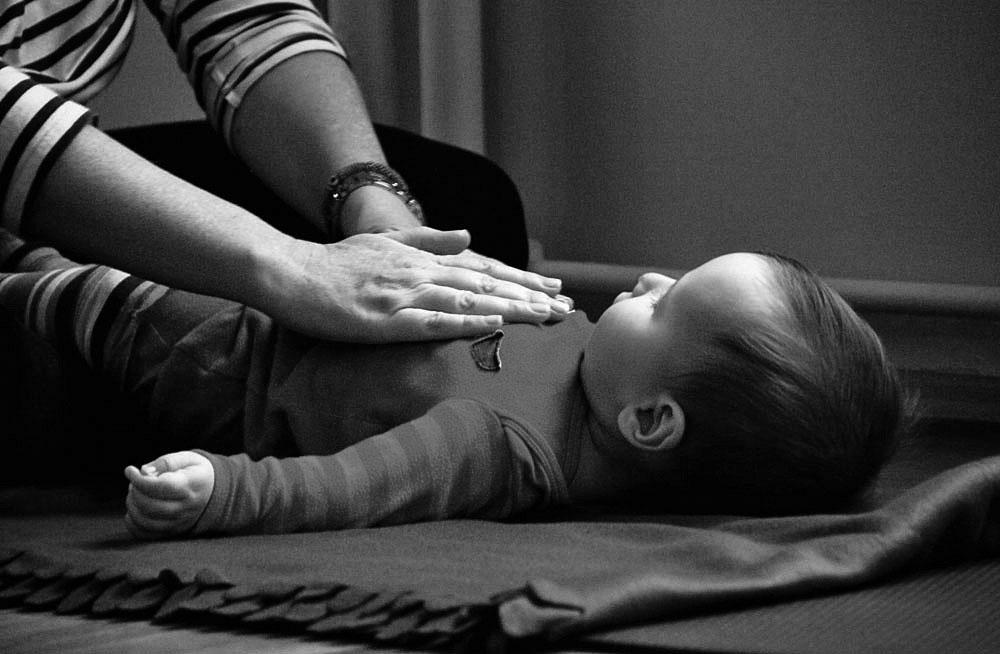 anne-bebek-yogasi-1
