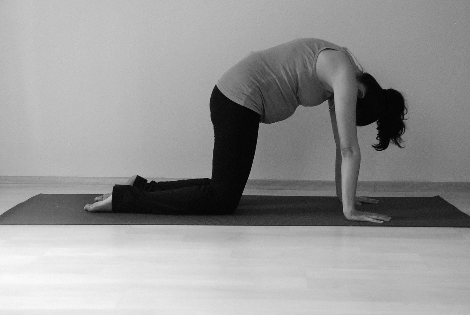 hamile-yogasi-4