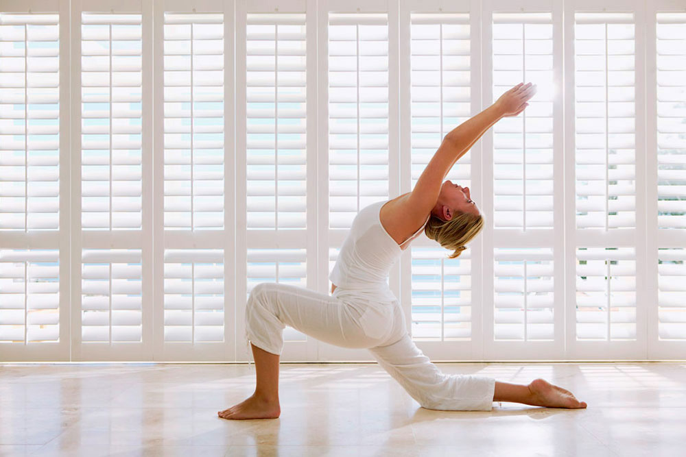 hatha-yoga-1