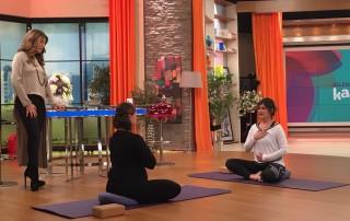 star-tv-hamile-yogasi
