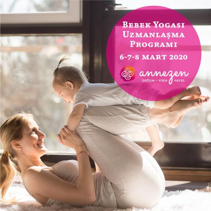 Bebek-yogasi-uzmanlasma1080x1080-OK